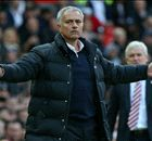 Mou must deliver result befitting of MUFC
