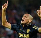 """Fabinho a un """"faible"""" pour Manchester City"""