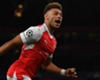 'Ox would be major asset to Liverpool'