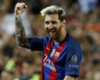 Messi edges Ronaldo & Neymar - Tite