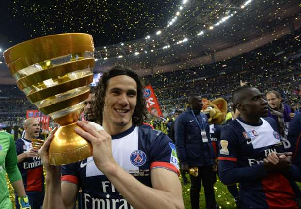 Juventus, Ajax and PSG close to glory – the title races in Europe's major leagues