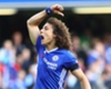 'David Luiz still capable of a mistake'
