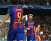 Valence-Barça : la MSN titulaire