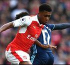 LIVE: Arsenal vs Middlesbrough