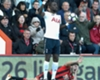 Sissoko charged for Arter elbow
