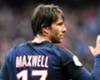 """Maxwell exklusiv: Marseille? """"Immer eine spektakuläre Atmosphäre"""""""