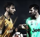 LIVE: AC Milan vs Juventus