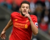 Hoddle: Lallana is England's best