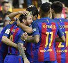 OPINIÓN | El Barcelona no juega, pero al menos gana sus partidos