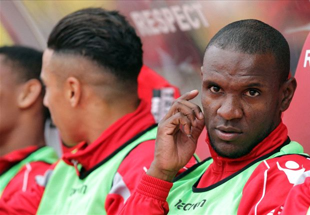 Abidal: Extraordinary things happened at Barcelona that nobody knows about