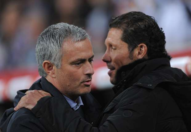 Atletico Madrid-Chelsea Preview: Relentless Rojiblancos look to heap more misery on Mourinho