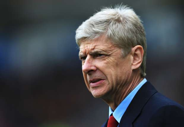 Wenger: Arsenal will not make 'massive' summer signings