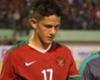 Pilih Bali United, Irfan Abaikan Tawaran Lebih Besar