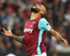 Doubt cast over Zaza loan switch