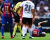 "Motta : ""Iniesta va manquer au Barça"""