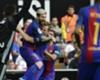 Messi ya 'huele sangre' camino de la Bota de Oro