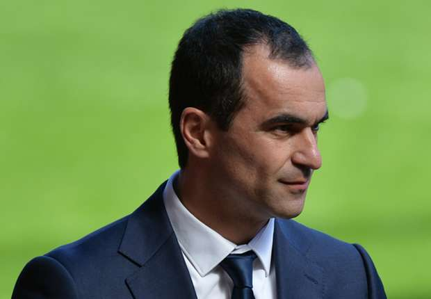 Martinez hails Everton squad depth after Manchester United win