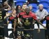 Guingamp, Yannis Salibur explique son faux-départ à Hull City