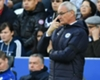 Ranieri rewards 'best performance this season' with cake