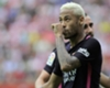 Neymar would have cost PSG €430m