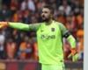 Galatasaray Trabzonspor Onur Kivrak 10222016