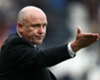 Mike Phelan demands fight from Hull following 2-0 Premier League defeat to Stoke