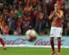 Wesley Sneijder yeniden sakatlandı!