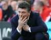 Mazzarri believes Watford should have had two penalties against Swansea
