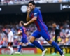 Suarez: Late winner the sweetest