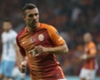 DEDİKODU   Galatasaray, Podolski'nin menajeriyle masaya oturuyor