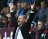 Dyche delighted to see Burnley get back to basics against Everton