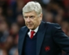 Wenger sorry for making fans suffer