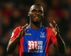 RUMOURS: Chelsea line up Benteke
