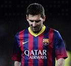 GALERÍA | Todos los penaltis fallados por Leo Messi en su carrera