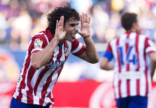 Tiago: Atletico Madrid ready for Mourinho mind games