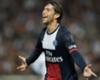 """E' tempo di 'classico' PSG-Marsiglia, Maxwell vuole farlo suo: """"Daremo il massimo per vincere"""""""