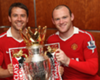 Rooney calls out 'Man Utd fan' Owen for Liverpool support