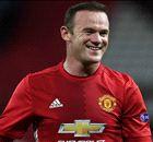 RUMORS: Galaxy mull Rooney move