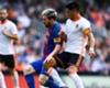 El Valencia desmiente unas supuestas declaraciones de Enzo Pérez