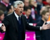 Sacchi: Ancelotti can get angry