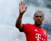 Juventus sign Douglas Costa