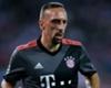 Ribery ready for Bayern Munich return