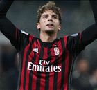 Locatelli & Milan make Juve statement