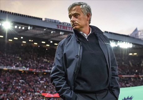PREVIEW: Chelsea - Manchester United