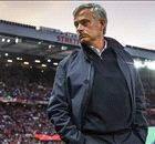 Mourinho wants to be 'special' at Man Utd
