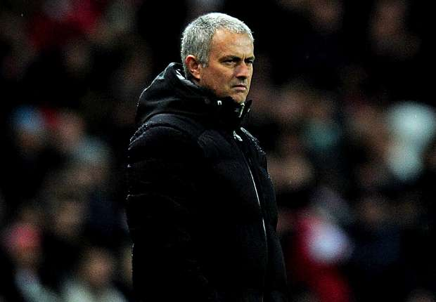 Mourinho: Real Madrid remain my team in Spain
