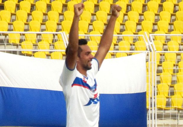Dempo SC 2-4 Bengaluru FC: The Steelmen edge past the Goan outfit to win the title