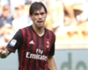 Romagnoli dismisses Chelsea link