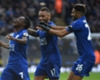 'I will keep on working very hard' - Leicester City's Musa
