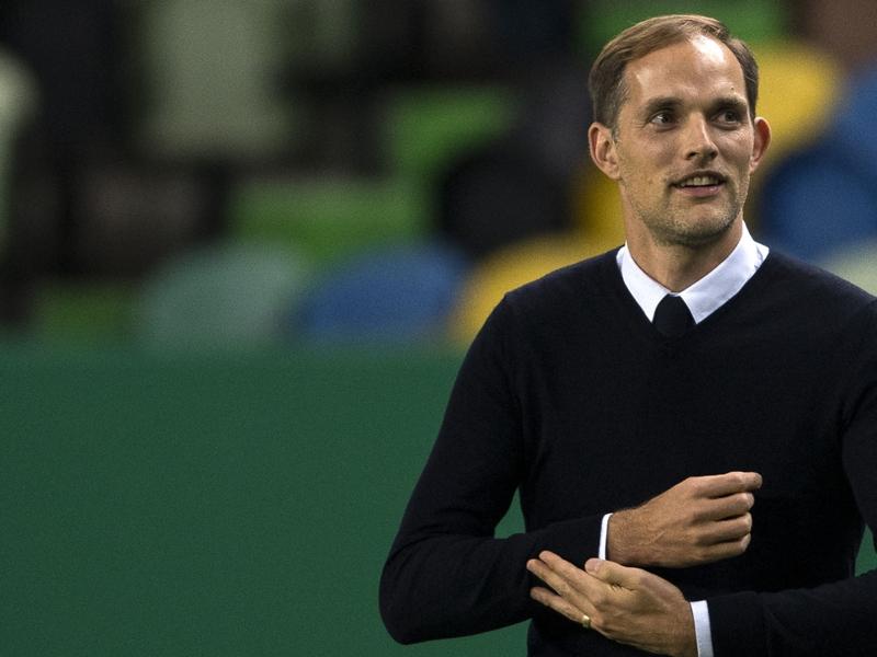 Borussia Dortmund, Thomas Tuchel intéresse le Real Madrid